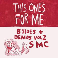 This One's For Me - B Sides and Demos, Vol. 2 mp3 Artist Compilation by Sarah Mary Chadwick