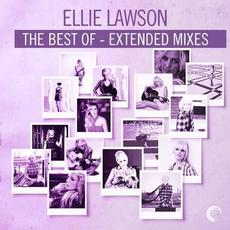 The Best Of - Extended Mixes mp3 Remix by Ellie Lawson