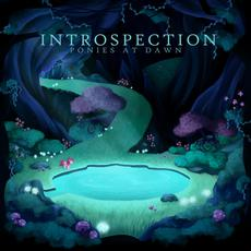 Introspection mp3 Compilation by Various Artists