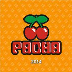 Pacha 2014 mp3 Compilation by Various Artists