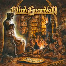 Tales From the Twilight World (Remastered) mp3 Album by Blind Guardian