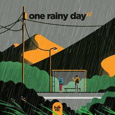 one rainy day LC mp3 Album by Pueblo Vista