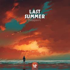 Last Summer: MMXX: Lo-Hop Anthology mp3 Album by Pueblo Vista