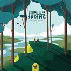 Hello Spring: MMXX: Lo-Hop Anthology mp3 Album by Pueblo Vista