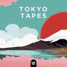 Tokyo Tapes mp3 Album by Pueblo Vista