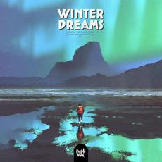 Winter Dreams: MMXX: Lo-Hop Anthology mp3 Album by Pueblo Vista