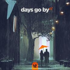 days go by LC mp3 Album by Pueblo Vista