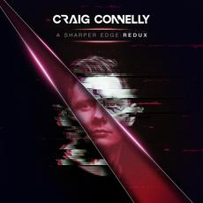 A Sharper Edge REDUX mp3 Artist Compilation by Craig Connelly