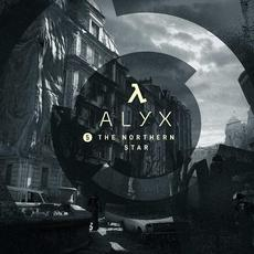 Half-Life: Alyx, Chapter 5: The Northern Star mp3 Soundtrack by Valve Studio Orchestra