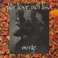 Merge mp3 Album by For Love Not Lisa