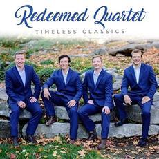 Timeless Classics mp3 Album by Redeemed Quartet