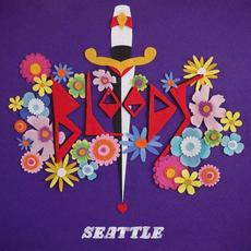 Seattle mp3 Album by Bloods