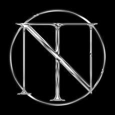 Neyslutrans Remixed mp3 Album by HATARI