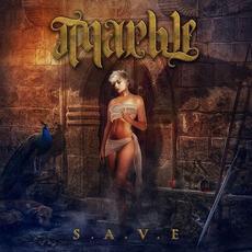 S.A.V.E mp3 Album by Marble