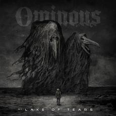 Ominous mp3 Album by Lake Of Tears