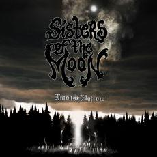 Into the Hollow mp3 Album by Sisters of the Moon