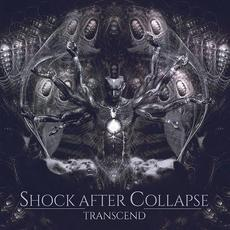 Transcend mp3 Album by Shock After Collapse
