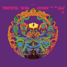 Anthem Of The Sun (50th Anniversary Deluxe Edition) mp3 Album by Grateful Dead