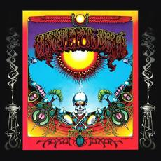 Aoxomoxoa (50th Anniversary Deluxe Edition) mp3 Album by Grateful Dead