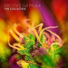 The Collective mp3 Album by Groove Da Praia