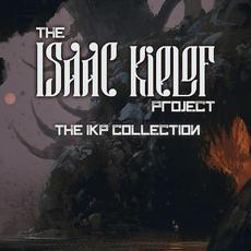 The IKP Collection mp3 Artist Compilation by The Isaac Kielof Project