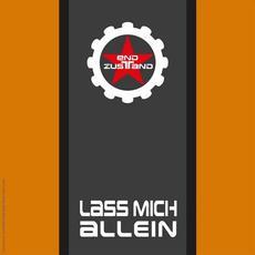 Lass Mich Allein mp3 Single by Endzustand