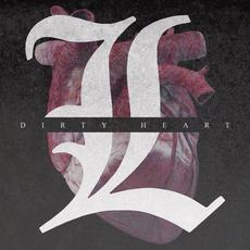 Dirty Heart mp3 Single by Lost For Life