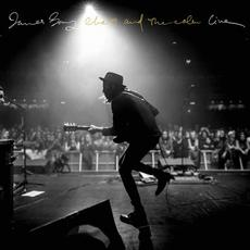 Chaos and the Calm Live mp3 Live by James Bay