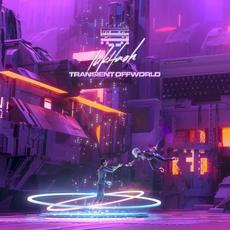 Transient Offworld mp3 Album by LukHash