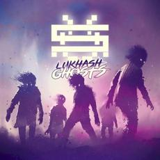 Ghosts mp3 Album by LukHash