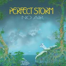No Air mp3 Album by Perfect Storm