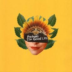 The Good Life mp3 Album by Pythalo