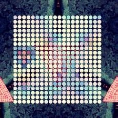 Euphoria EP mp3 Album by Coco Bryce