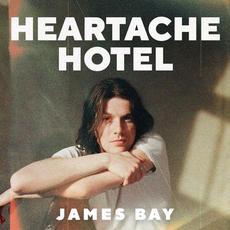 Heartache Hotel mp3 Album by James Bay