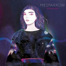 Monde sensible mp3 Album by Mesparrow