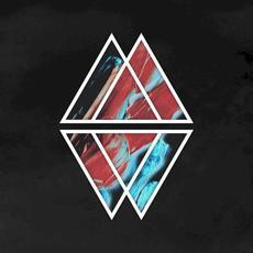 Shadowboxer mp3 Album by Mansionair