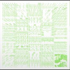 Non-Fiction mp3 Album by Spector