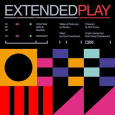 Extended Play mp3 Album by Spector