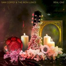 Real One mp3 Album by Sam Coffey and The Iron Lungs