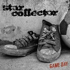 Game Day mp3 Album by Star Collector