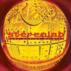 Mars Audiac Quintet (Expanded Edition) mp3 Album by Stereolab