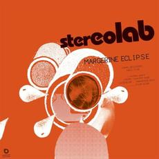 Margerine Eclipse (Expanded Edition) mp3 Album by Stereolab