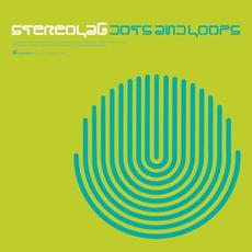 Dots and Loops (Expanded Edition) mp3 Album by Stereolab