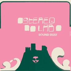 Sound-Dust (Expanded Edition) mp3 Album by Stereolab