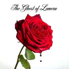 Love Can Be Murder mp3 Album by The Ghost of Lemora