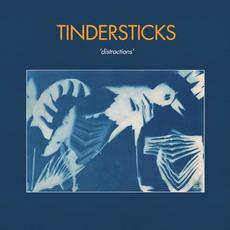 Distractions mp3 Album by Tindersticks
