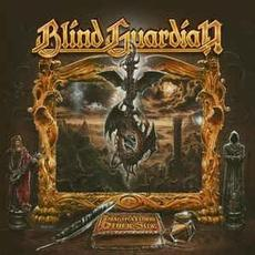 Imaginations From the Other Side (Deluxe Edition) mp3 Album by Blind Guardian
