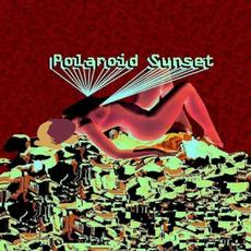 Polaroid Sunset mp3 Single by Coco Bryce