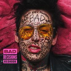 Bad Decisions mp3 Single by RedHook