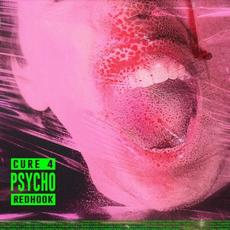 Cure 4 Psycho mp3 Single by RedHook